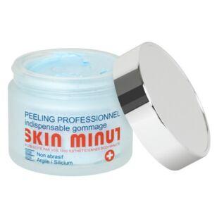 Professionnel Et Peeling Skin'minute De Body'minuteProfitez CdxtQsBhr