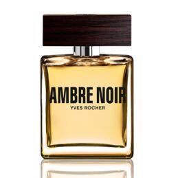 Homme Les Qdcorxwbe Parfum Yves Testeuses Rocher 34qcj5ASRL