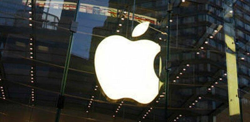 Qui a repris la direction d'Apple à la mort de Steve Jobs en 2011 ?