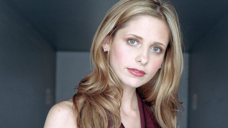 A 14 ans, elle interprète dans un téléfilm une femme historique à la période adolescente. Qui ?