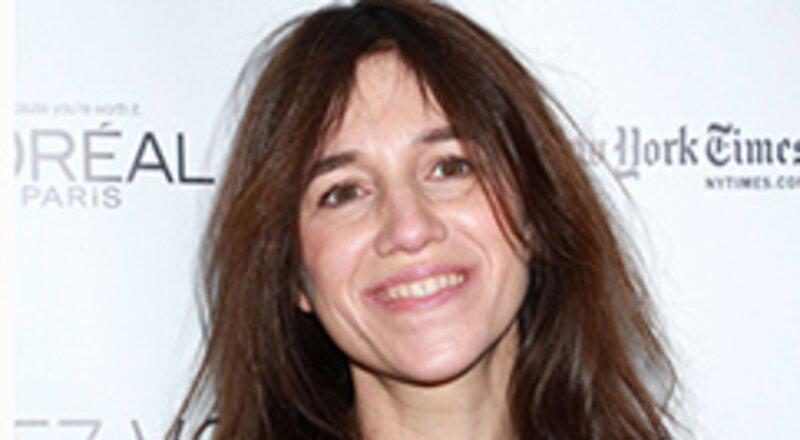 La fille de Jane Birkin et Serge Gainsbourg a fêté cet été ses :