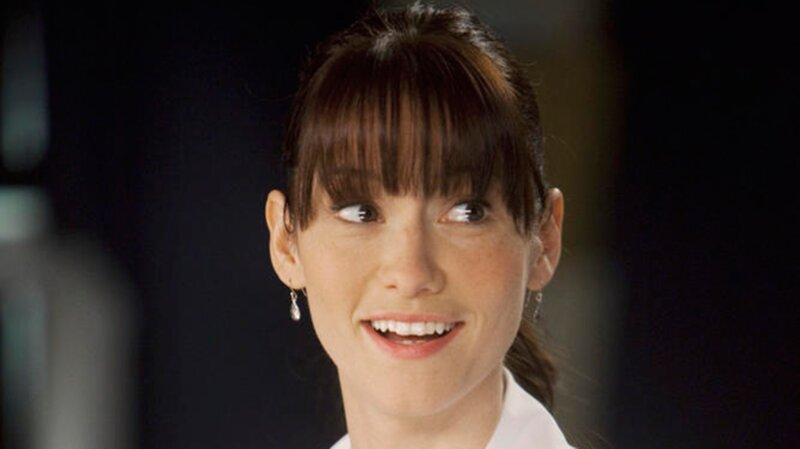 Dans quelle saison débarque Lexie (Chyler Leigh), la sœur de Meredith ?