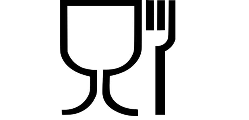 Que signifie ce logo?