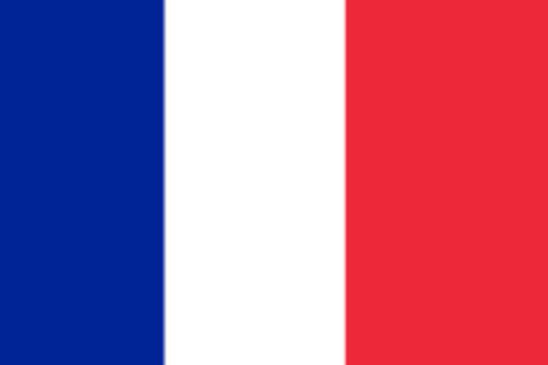 Les Français préfèrent se désaltérer avec une