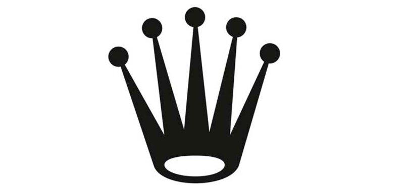 Quelle Marque Se Cache Derriere Cette Couronne A Quelles Marques De Luxe Appartiennent Ces Logos Quiz Capital