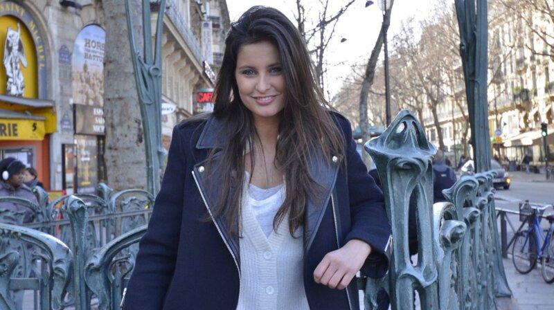 De quelle région vient la Miss France 2010 Malika Ménard ?