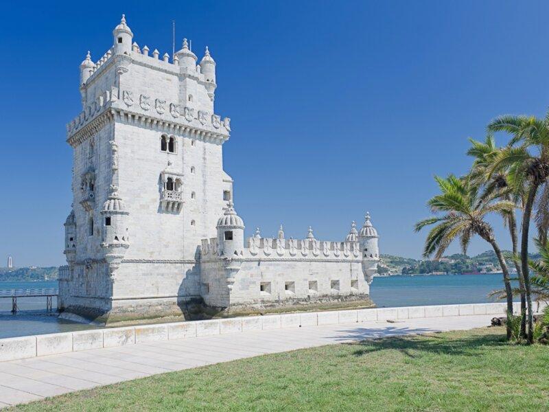 Connaissez-vous bien le Portugal ?