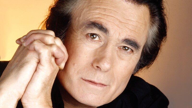 Vous souvenez-vous d'Alain Barrière ?