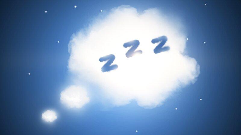 Testez vos connaissances sur le sommeil