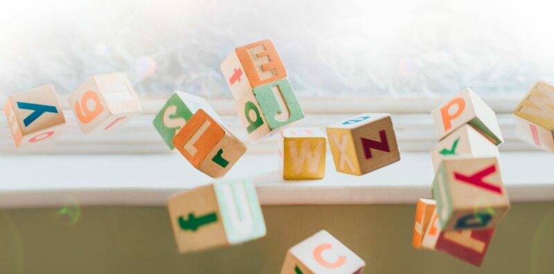 Déjouerez-vous ces 10 difficultés de la langue française ?