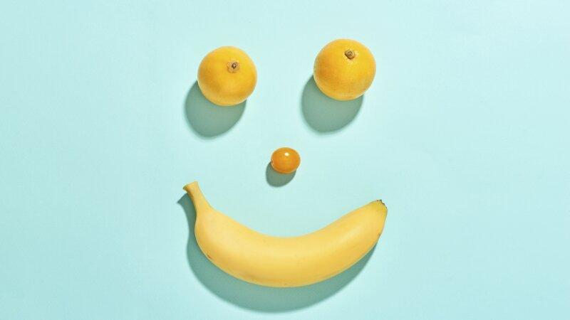 Connaissez-vous ces expressions avec des fruits et légumes ?
