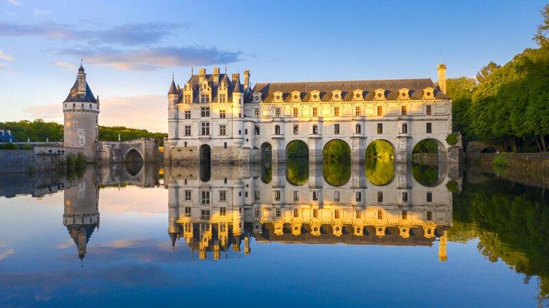 Connaissez-vous bien les Pays de la Loire ?
