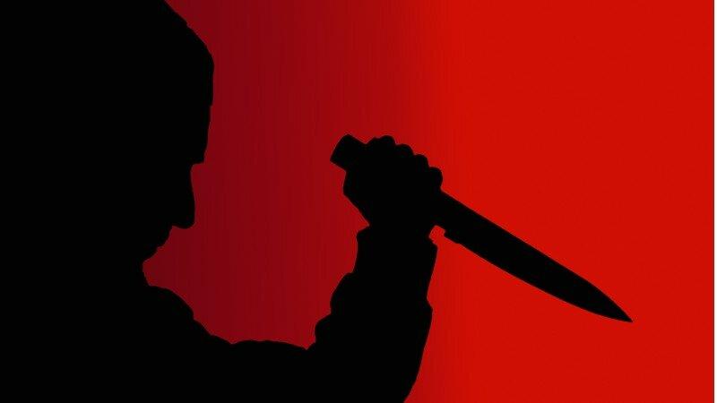 Que savez-vous des tueurs en série ?