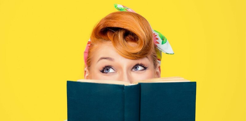 Abhorrer, lénifier... Connaissez-vous le sens de ces verbes littéraires?