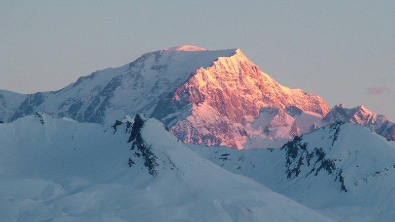 Connaissez-vous bien les montagnes de France ?