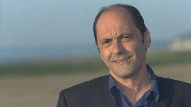 Connaissez-vous bien Jean-Pierre Bacri ?
