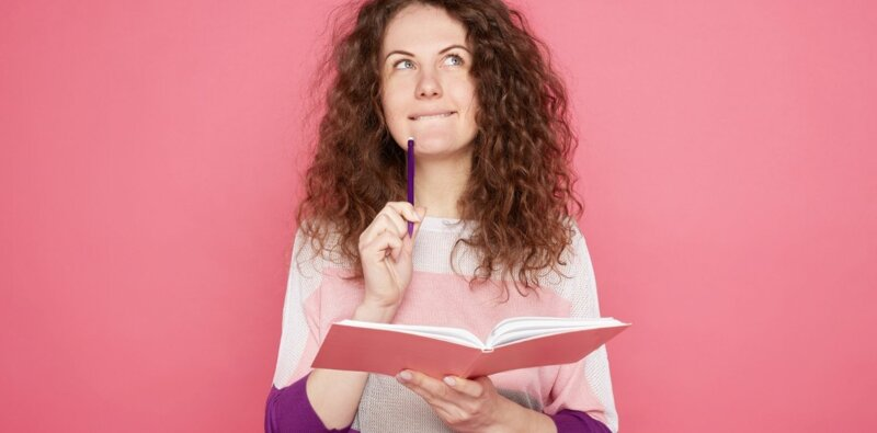 Abréviations, majuscules... Êtes-vous un(e) crack en orthotypographie ?