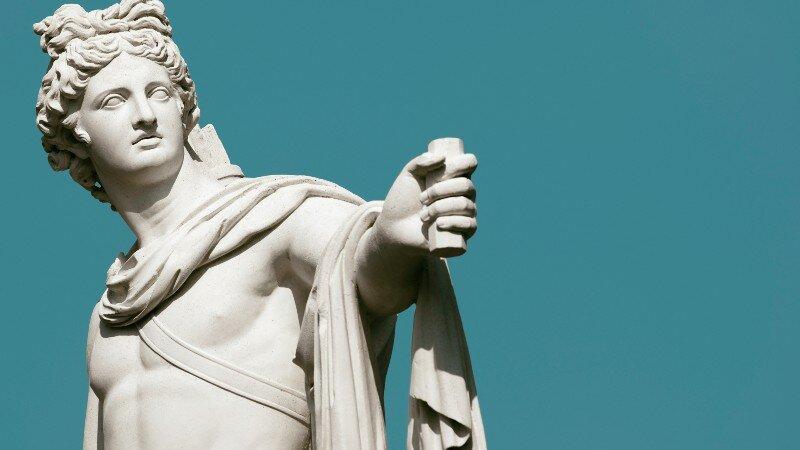 Êtes-vous incollable sur les expressions issues de la mythologie ?