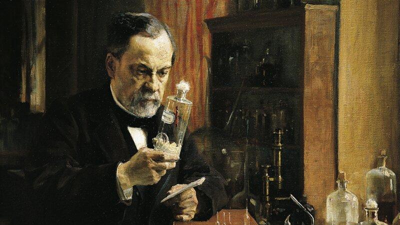 Que savez-vous des grandes découvertes médicales ?