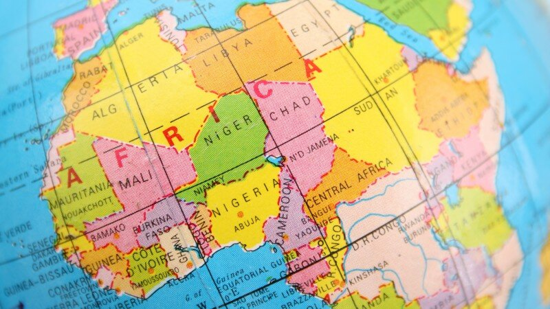 Connaissez-vous bien l'Afrique ?