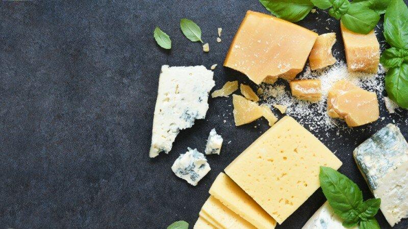 Connaissez-vous ces expressions sur les fromages ?
