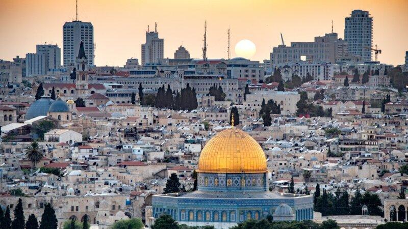 Connaissez-vous les monuments religieux du monde ?