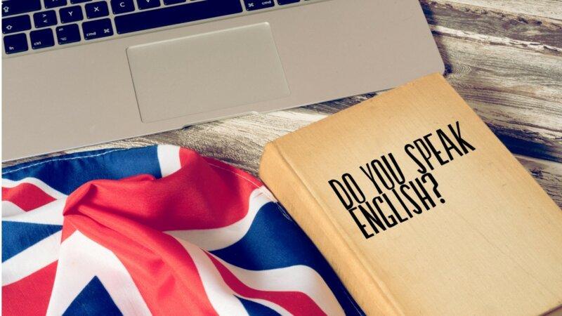 Maîtrisez-vous les verbes irréguliers en anglais ?