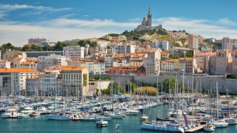 Connaissez-vous bien Marseille ?