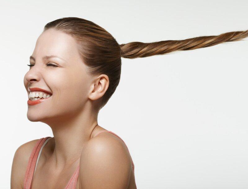 Avez-vous les bonnes habitudes de coiffure ?