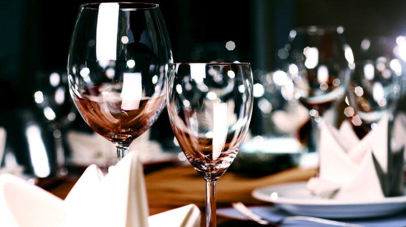 À table, connaissez-vous les règles de savoir-vivre ?