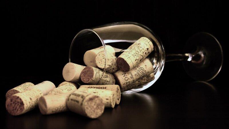 Connaissez-vous ces astuces pour bien choisir son vin ?