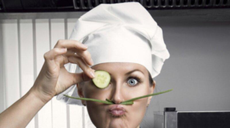 Secrets de cuisine : testez vos connaissances en 10 questions