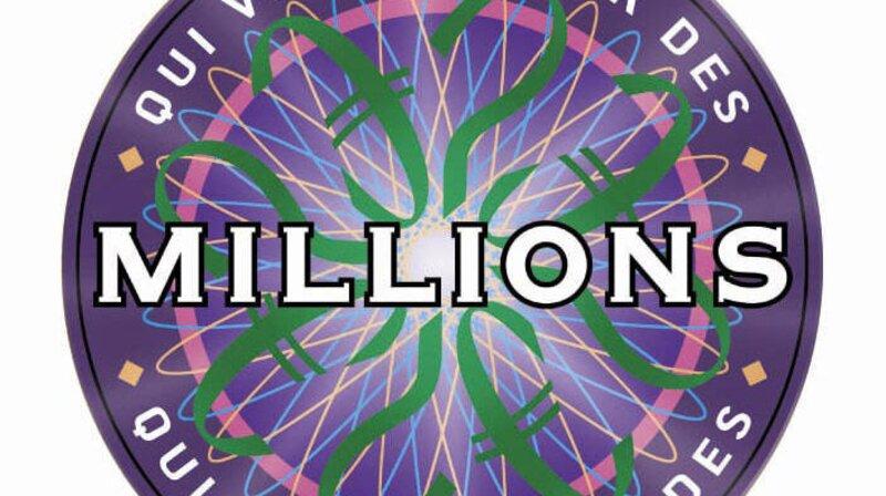 Qui veut gagner des millions : pourriez-vous gagner le million ?