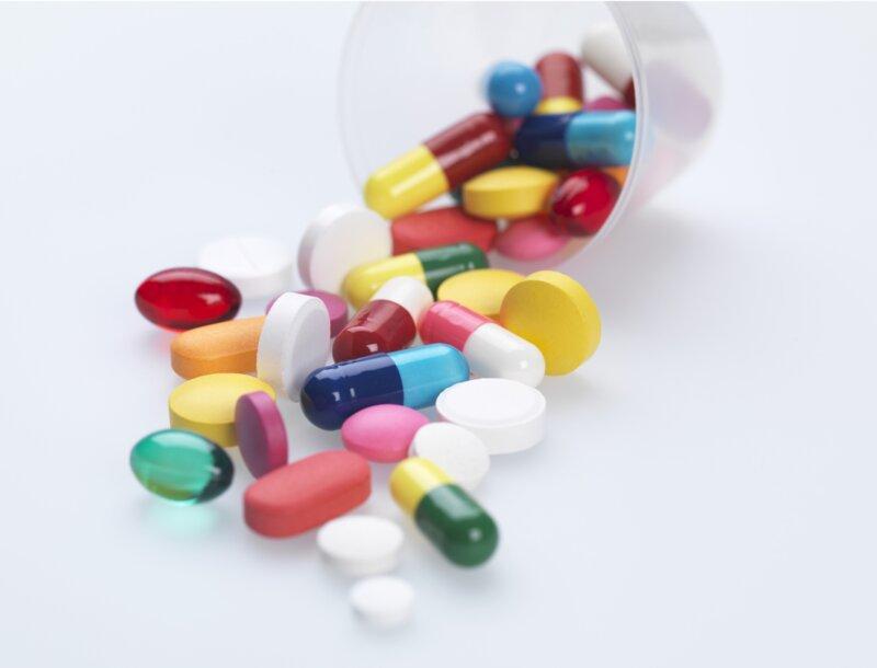 Antibiotiques : démêlez le vrai du faux