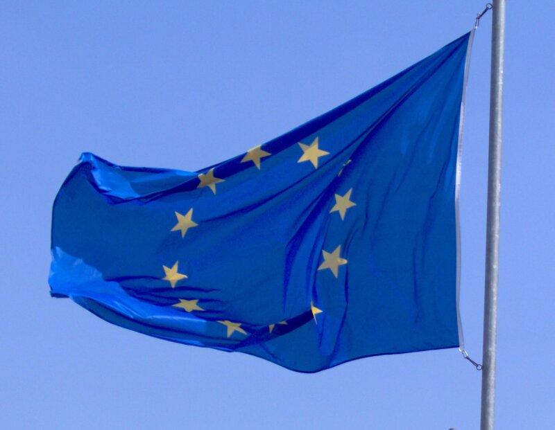 Testez vos connaissances sur l'Europe