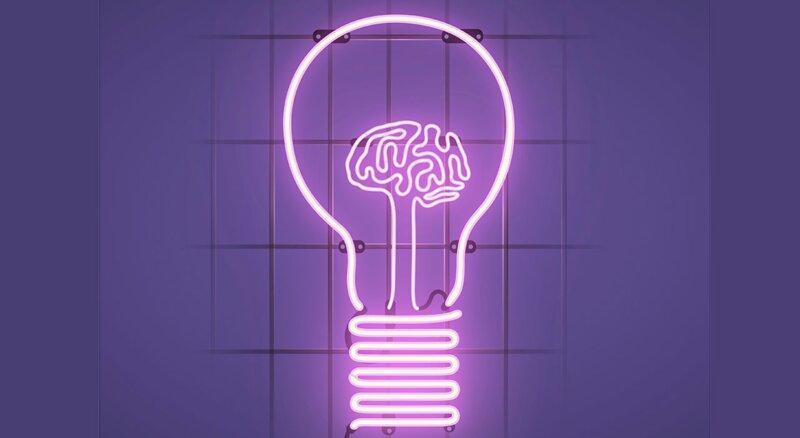 Que savez-vous vraiment sur le cerveau ?
