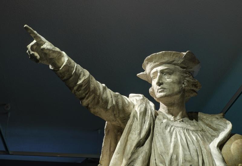 10 questions ; 10 anecdotes historiques à découvrir.
