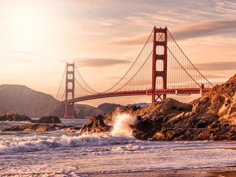 Connaissez-vous bien la Californie ?