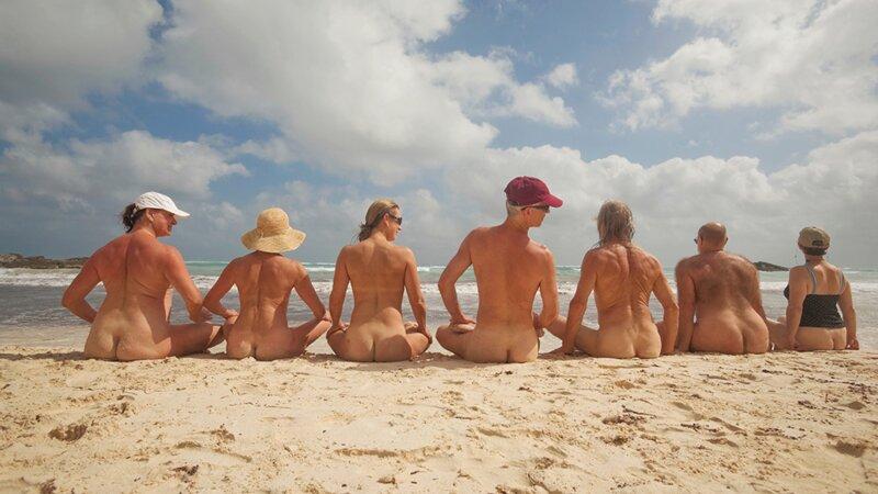 Que savez-vous du naturisme ?