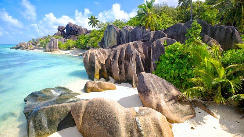 Connaissez-vous ces plages célèbres ?