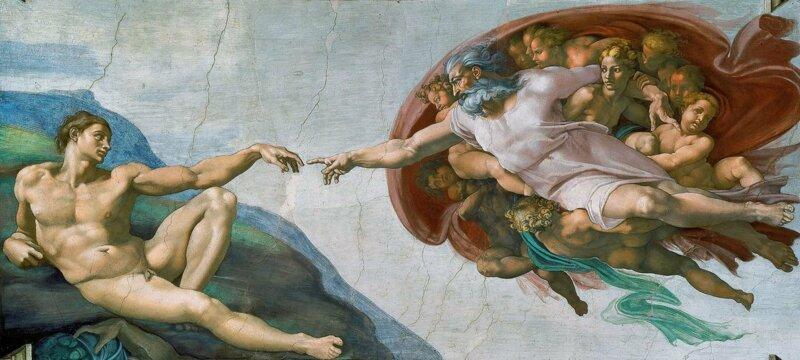 Connaissez-vous bien la Renaissance ?