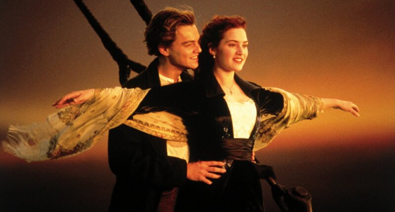 Connaissez-vous bien l'histoire du Titanic ?