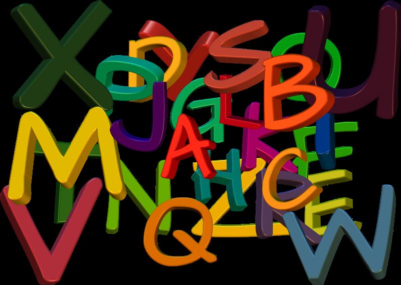 Mot à consonne simple ou consonne double ? Pas si simple...