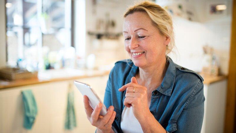 Savez-vous bien vous servir de votre smartphone ?