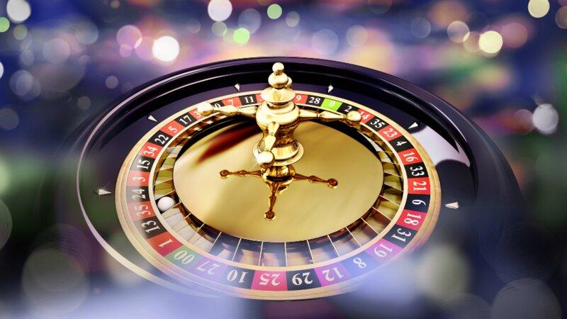 Êtes-vous incollable sur le casino et ses jeux ?