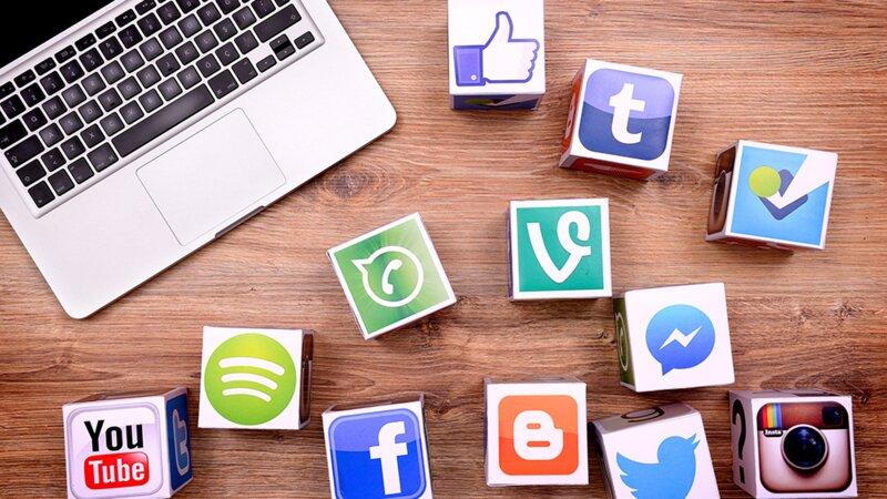 Maîtrisez-vous bien les réseaux sociaux ?