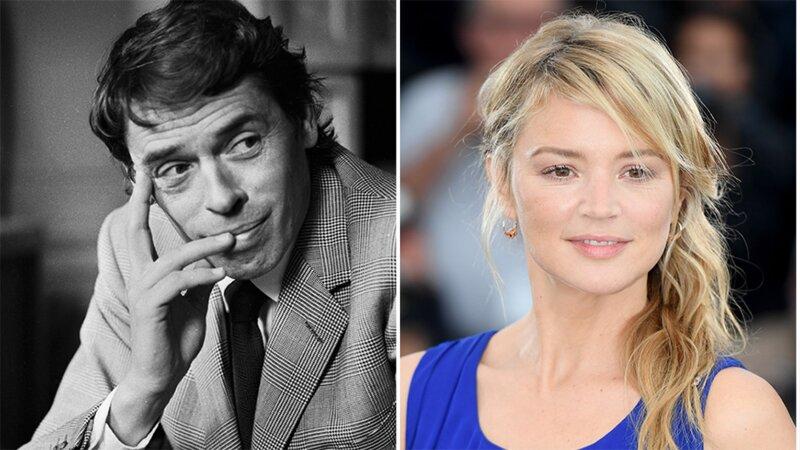 Connaissez-vous bien les stars belges ?