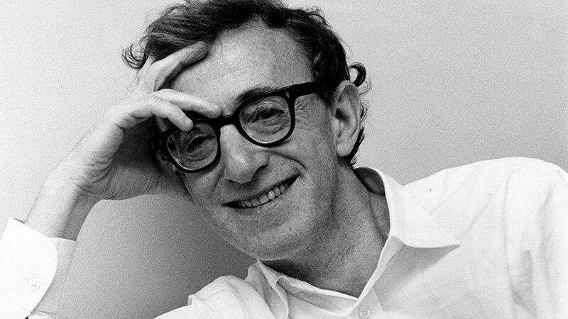Connaissez-vous bien Woody Allen ?