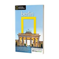 Guide NG Berlin - 11.95€ PMT CPT