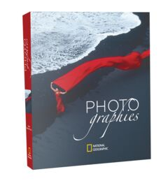 Livre Photographies NG